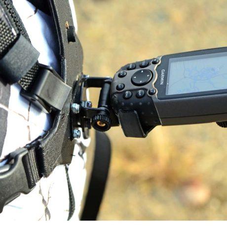 vinkelbar GPS